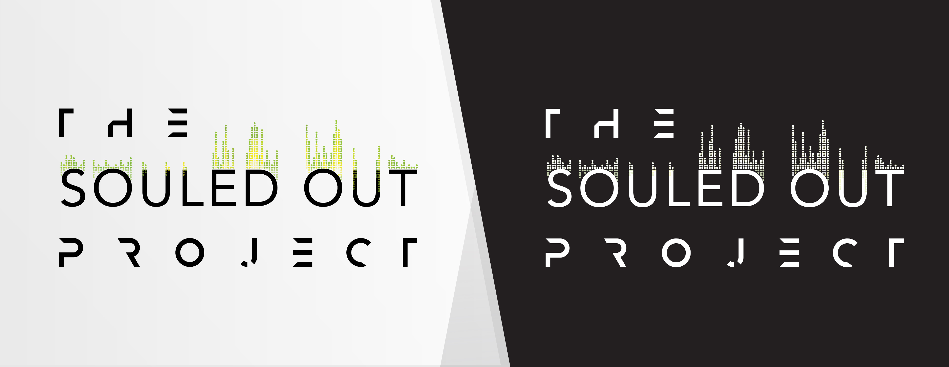 The Souled out Project