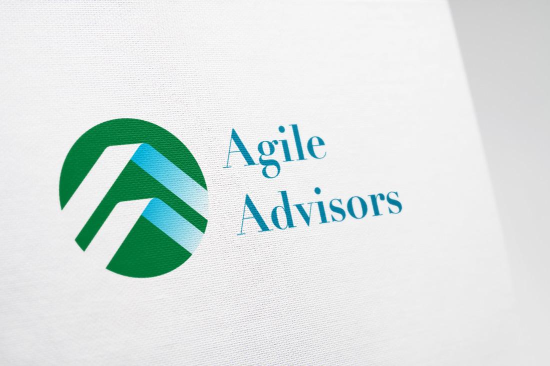 Agile Advisors