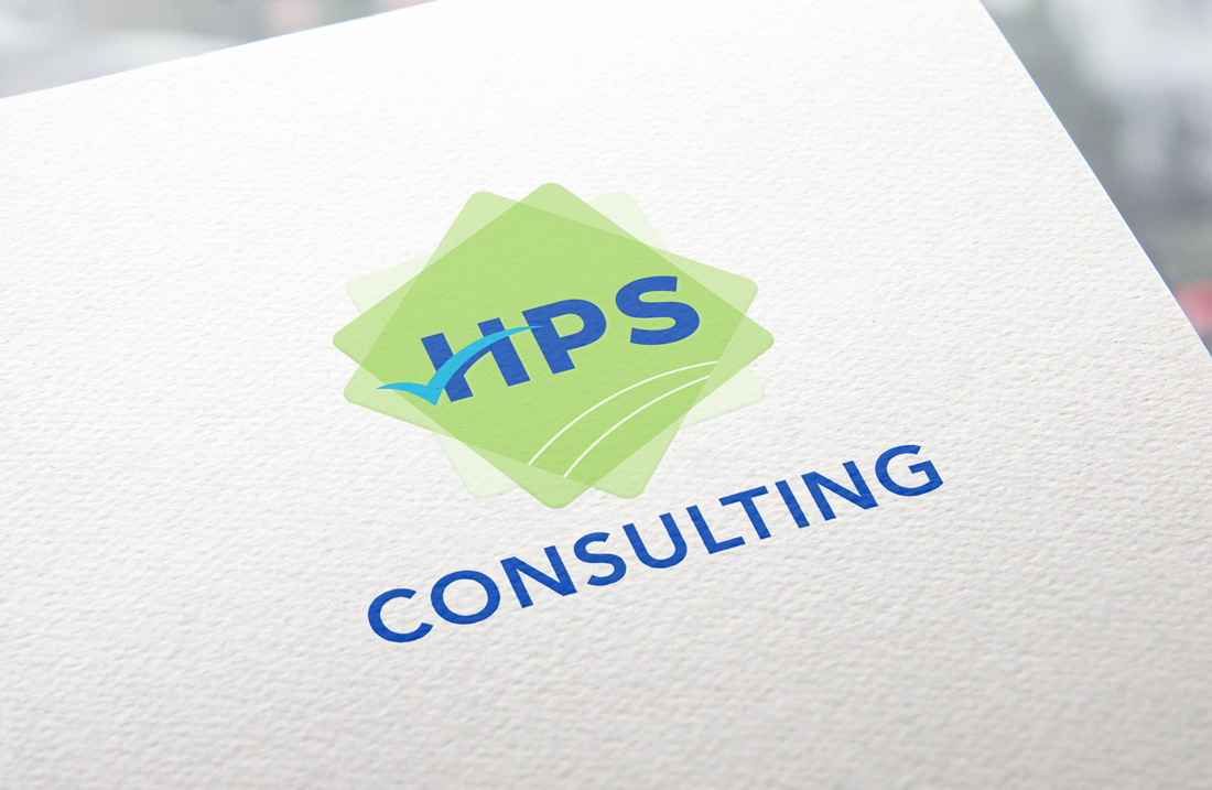 HPS Consulting
